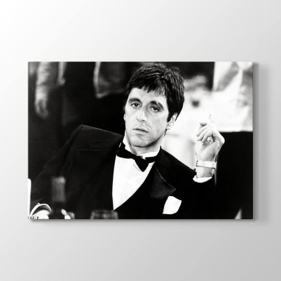 Al Pacino (Kampanyalı)