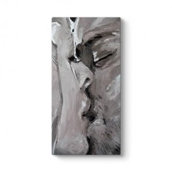 İlk Öpücük Tablosu