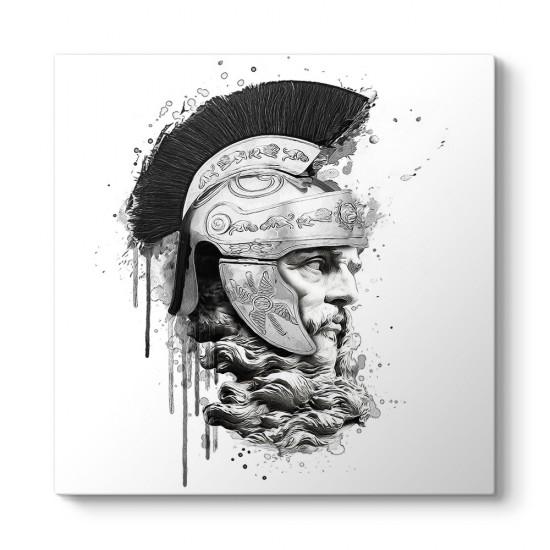 Roma Askeri Tablosu
