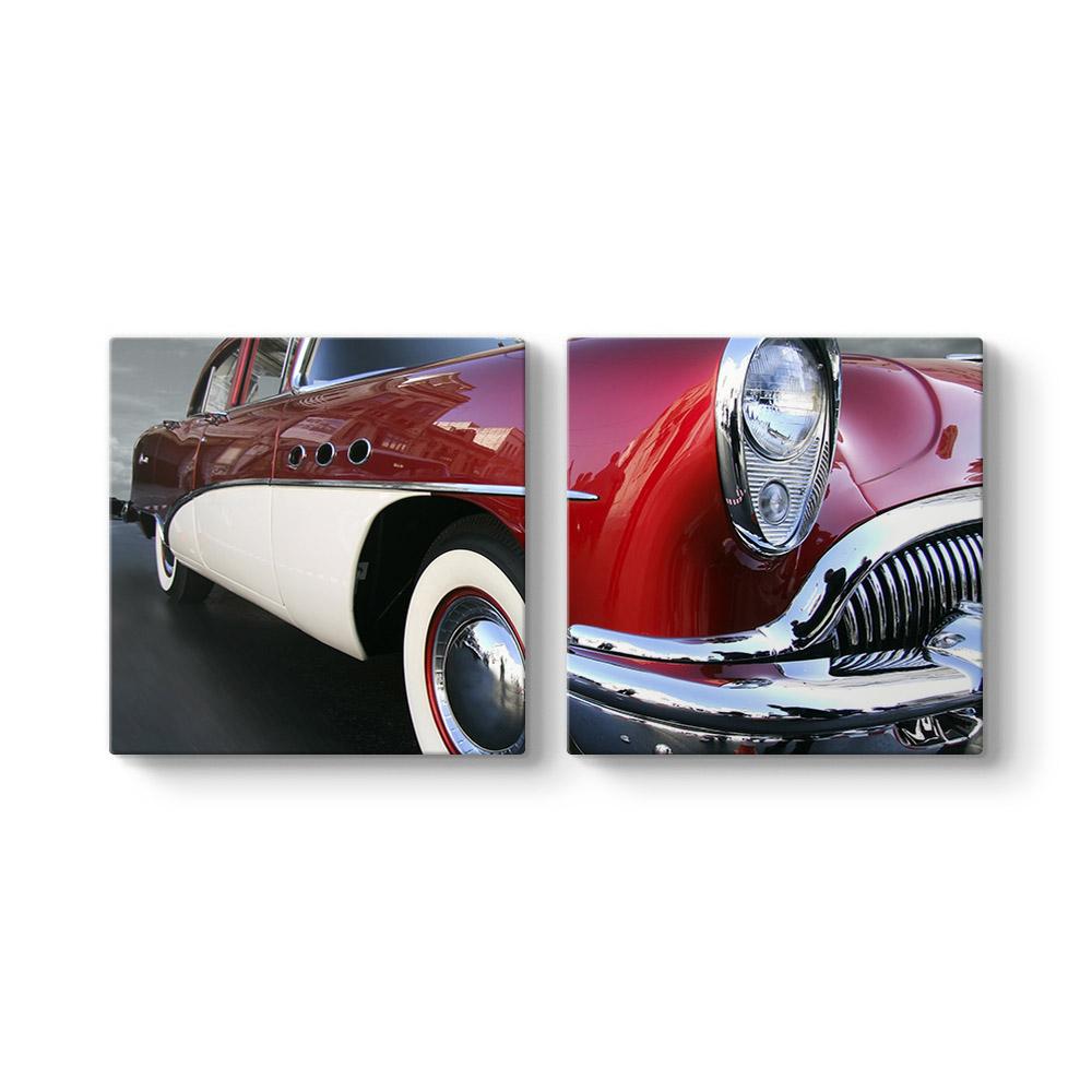 klasik arabalar 18 1152x864 - photo #10