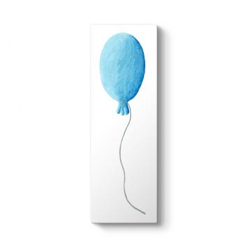 Balon Tabloları Balon Resimli Tablolar