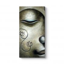 Buda II Tablo