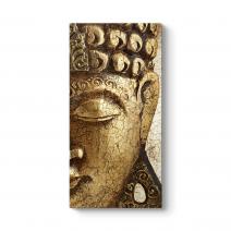 Buda III Tablo