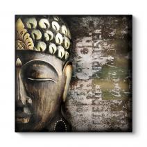 Buda I Tablo