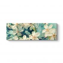 Badem Çiçekleri Tablosu