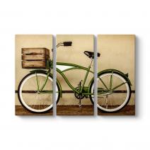 Sandıklı Bisiklet Tablosu