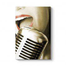 Sing a Song Tablosu
