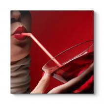 Martini Tablosu