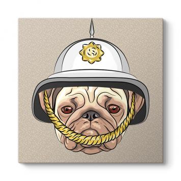 Şerif Bulldog Tablosu