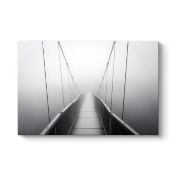 Sisli Köprü Tablosu