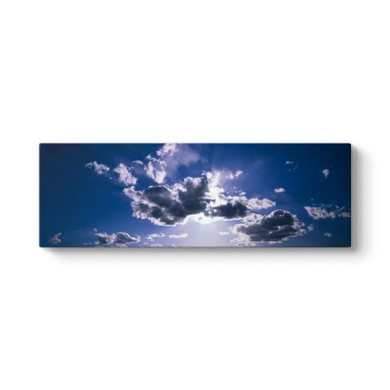 Bulutlar Tablosu