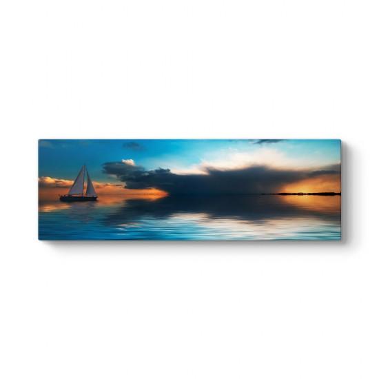 Sailing Tablosu