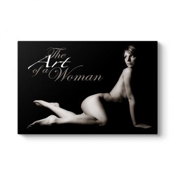 Art Of Women Tablosu