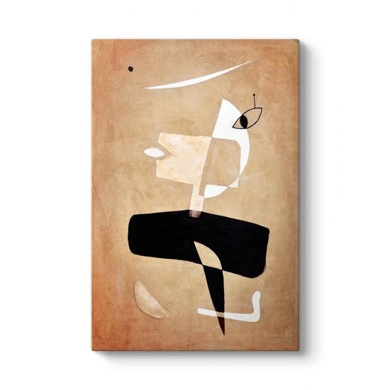 Pintura Abstract Tablo