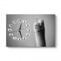 Saat 1