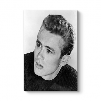 James Dean Tablosu