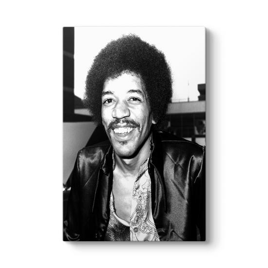 Jimi Hendrix Tablosu