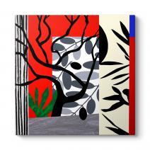 Abstract Ağaç Tablosu