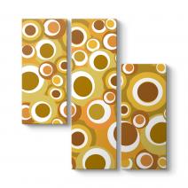 Circles in Circles Tablosu