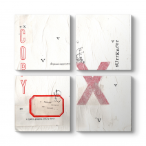 Copy X Tablosu