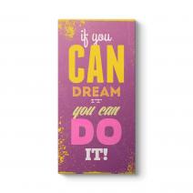 Can Dream Tablosu