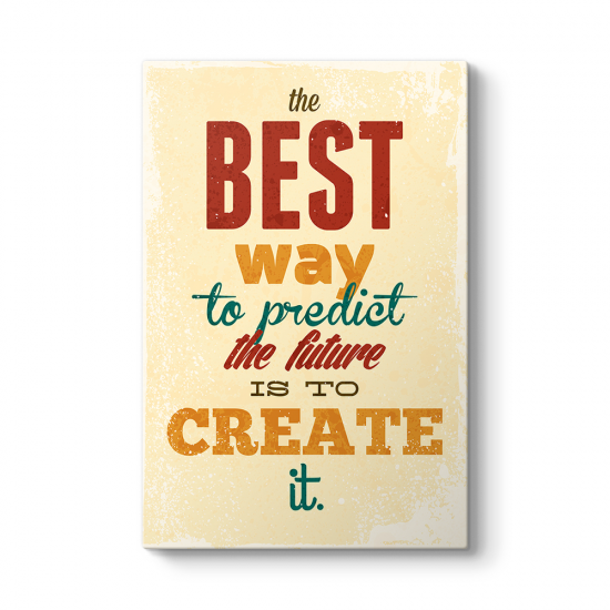 Create it Tablosu