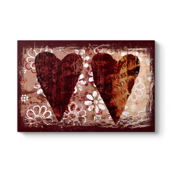 Hearts Tablosu