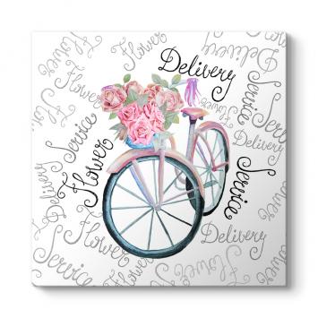Bisiklet Tabloları