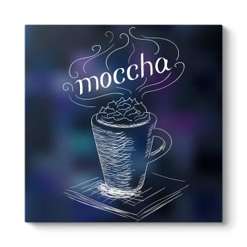 Moccha Kahve