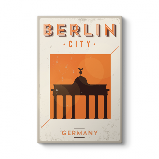 Berlin Tablosu