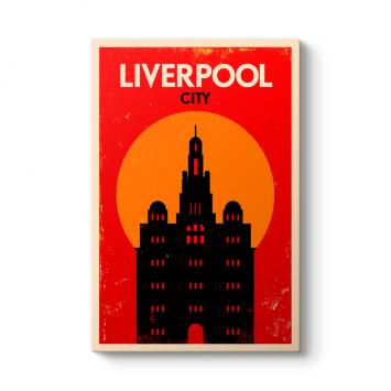 Liverpool Tablosu