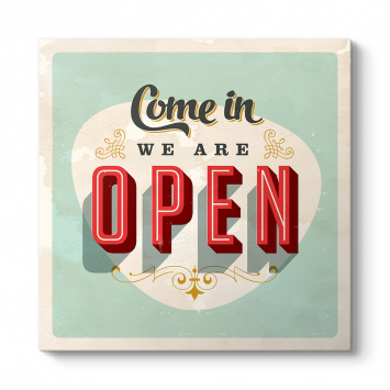 Open Tablosu