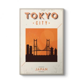 Tokyo Tablosu