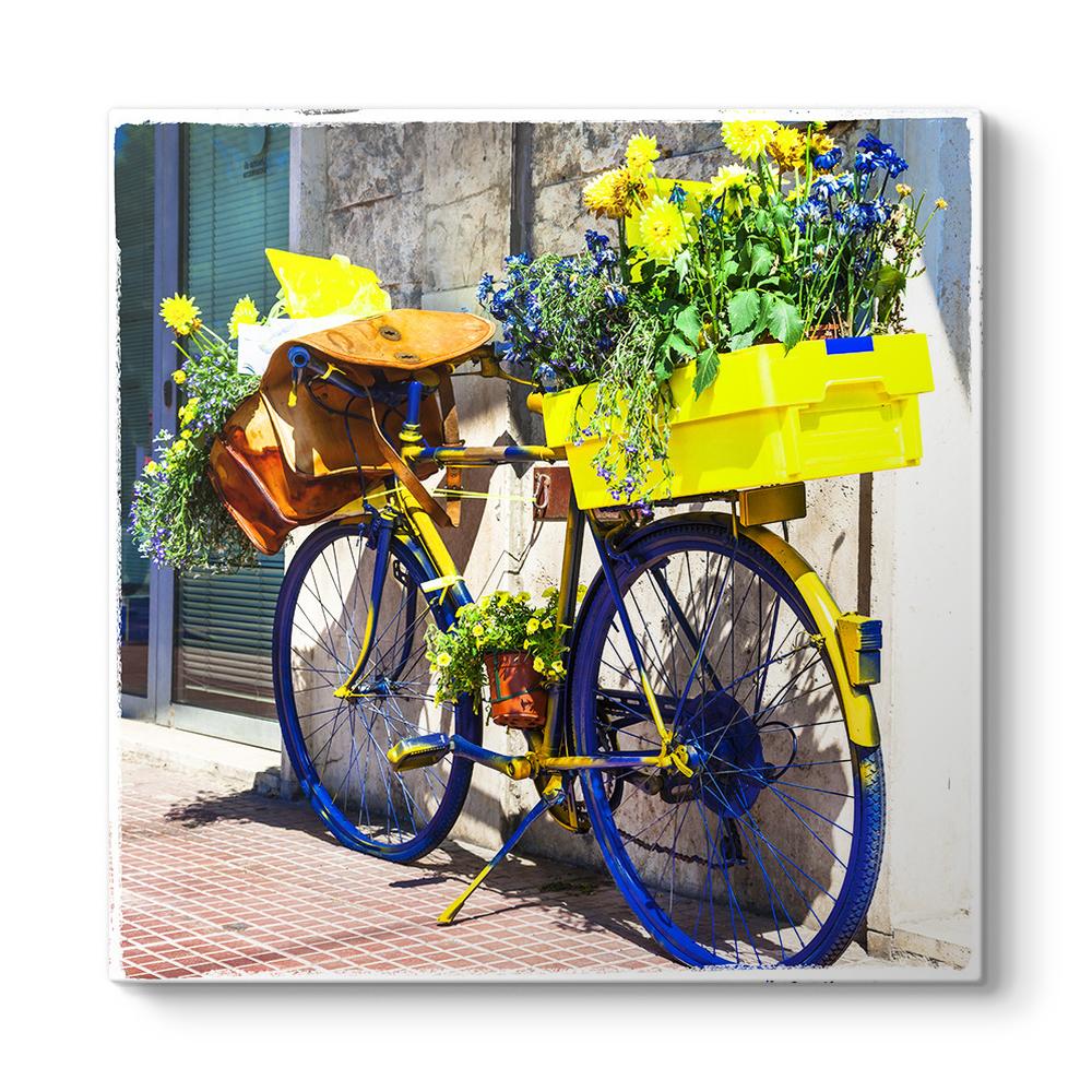 Bike Balloon Ucuza Satın Alın Bike Balloon Partiler Bike Balloon çin