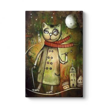Dr. Cat Tablosu