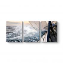 Aforoz Tekne Tablosu