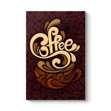 Coffee Tasarım Tablosu