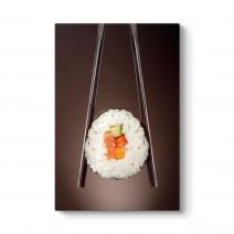 Chopstick Suşi Tablosu